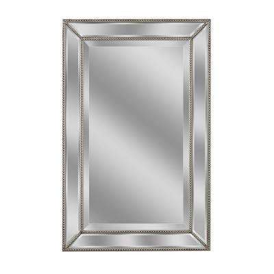 Bathroom Mirror Home Depot Hanging Mirrors Bathroom Mirrors Bath The Home Depot