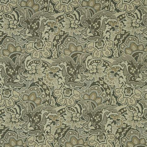 robert allen design bruges weave b greystone robert allen