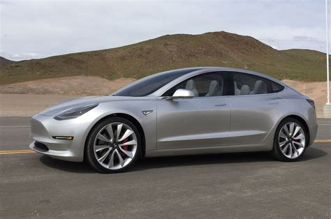 tesla model 3 build your own build your own tesla model 3 with this unofficial configurator motor trend