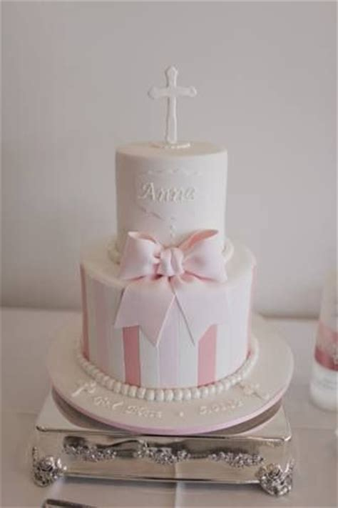 christening cakes on pinterest baptism cakes first 17 best images about girl baptism cake on pinterest