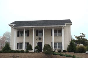 bryant funeral home franklin nc legacy