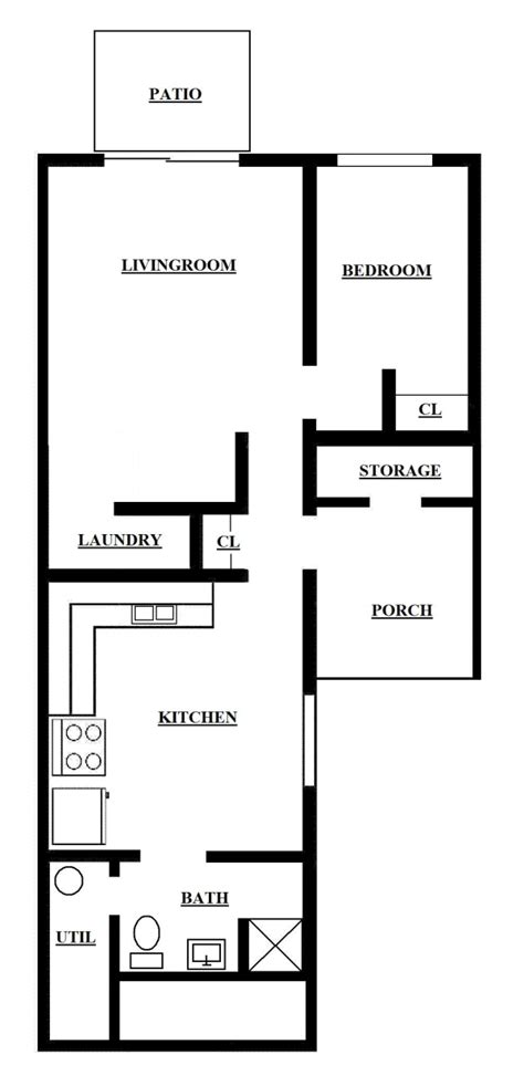 price of one bedroom apartment one bedroom apartment lower