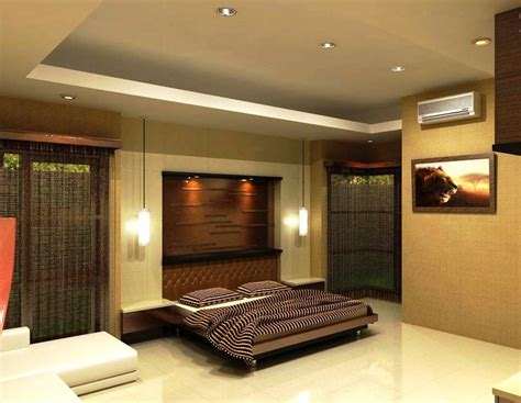 Awesome Bedroom Ceiling Lighting Ideas Images Light Fittings For Bedrooms