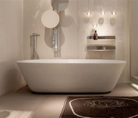 bathroom kitchen design ideas bathroom decorating ideas