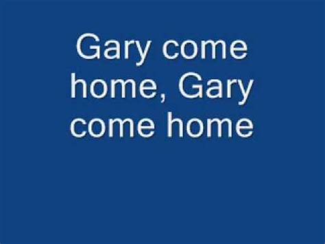 come home gary mp3 elitevevo