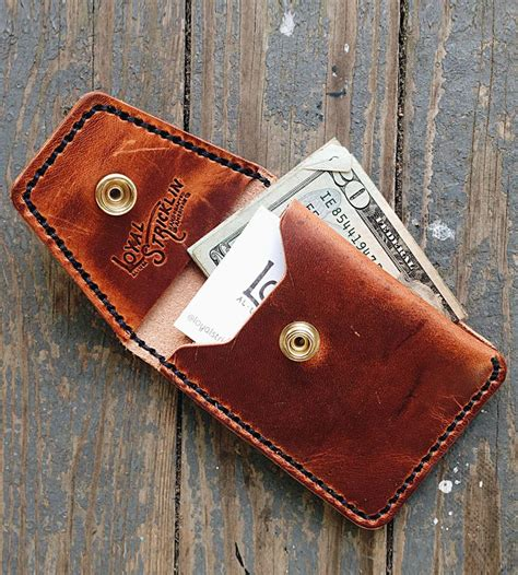 Handmade Western Leather Wallets - 401 best images about cowboy gear and western on