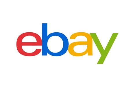ebay seller sues over negative feedback wired uk