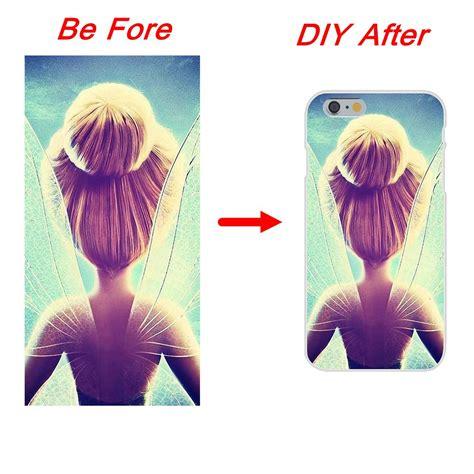 popular diy ipod buy cheap diy ipod lots from