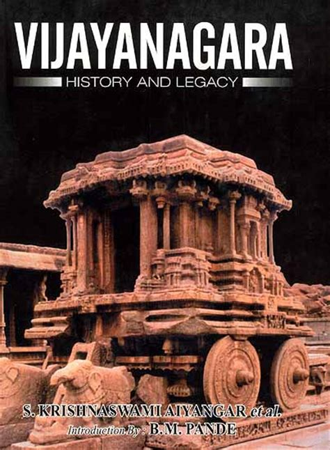 the history and legacy of the greatest empires in the ancient levant books vijayanagara history of legacy