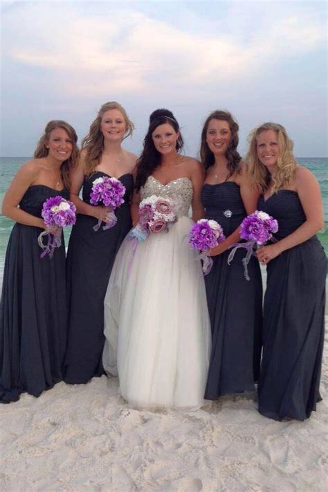wedding attire by time time matters for wedding attire providence place bridal