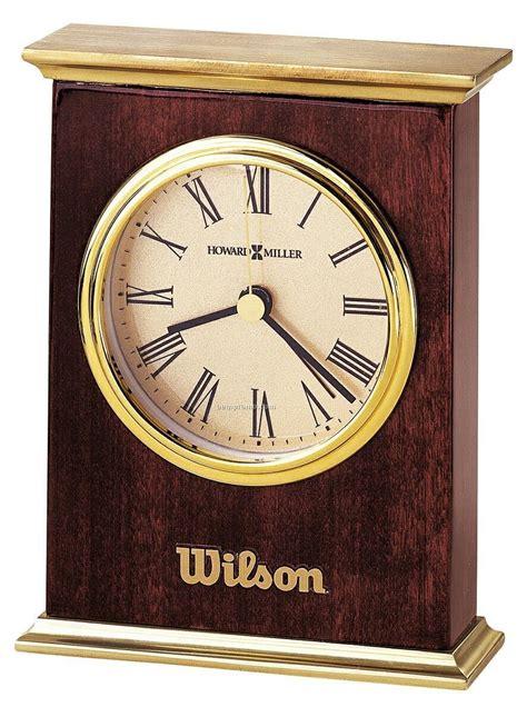 clocks china wholesale clocks page 56