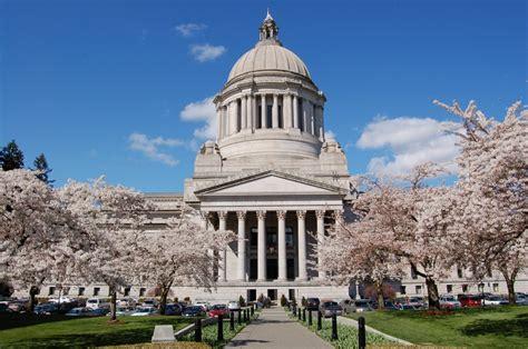 washington state house washington state house democrats 187 position announcement
