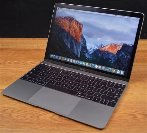 Mac Book Pro macbook