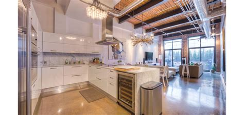 toy factory lofts for sale los angeles real estate toy factory lofts 43 hanna ave toronto mrloft ca