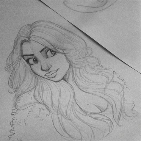 drawing tutorial instagram 1000 images about drawing tips and inspiration on