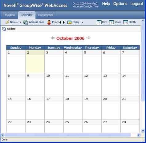Calendar 3 Month View 3 Month To View Calendar Calendar Template 2016
