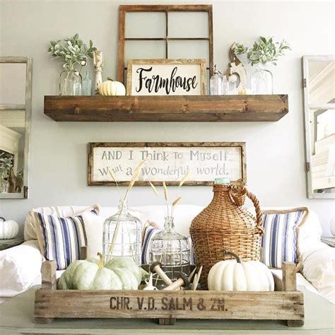 fireplace mantel decorating tips