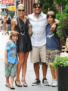 so embarrassing kelly ripa sent her in laws an x rated kelly ripa tries to tell her teenage son that she s cool