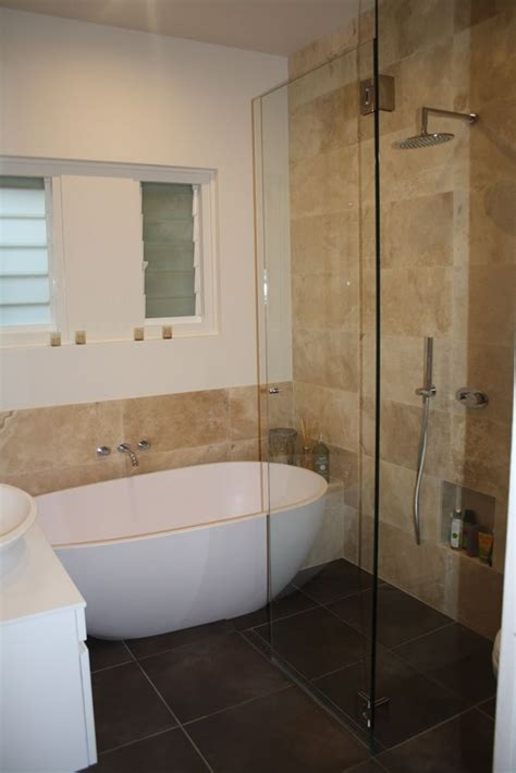 shower area pinterest discover and save creative ideas