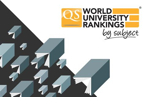 design university ranking qs world university rankings rates mit no 1 in 12