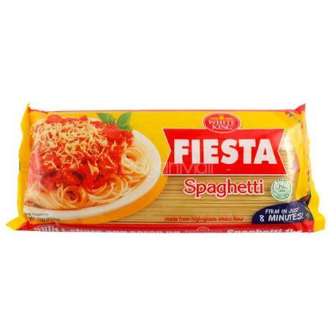Carpet For Dining Room white king fiesta spaghetti net wt 1kg