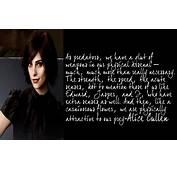 Jasper To Alice Cullen Quotes QuotesGram