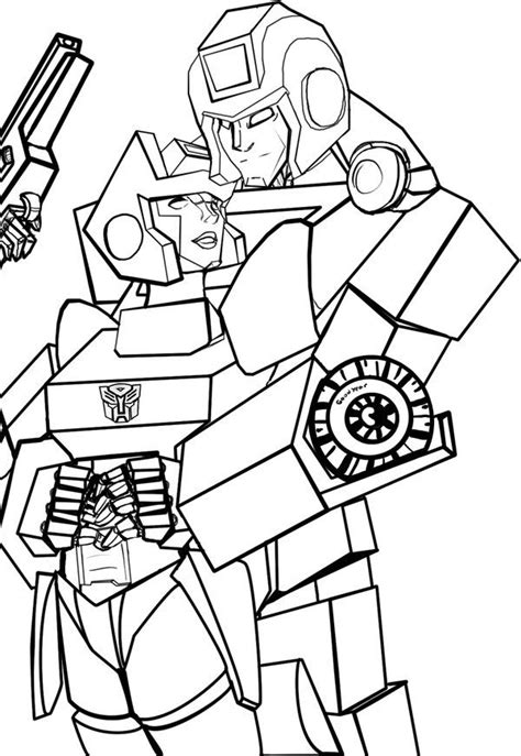 transformers movie coloring page transformers 2007 coloring pages coloring home