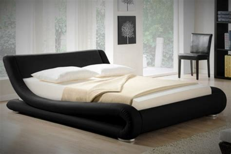 How Much Is A Bed Frame Beds What Is The Purpose Of The Bed Frame Purposeof
