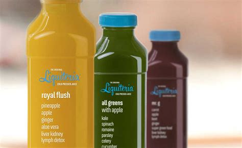 Detox Juice Cleanse Nyc by Liquiteria Juice Cleanse Surviving 3 Days On Liquids Only