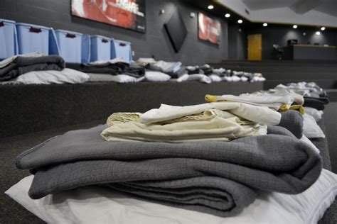 sleepaway c comforters homeless in plain sight a perpetual problem with many ways