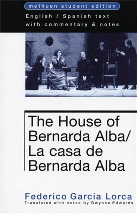 la casa de bernarda alba teatro spanish edition libro e pdf descargar gratis mini store gradesaver