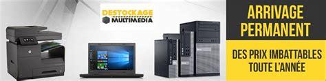 bureau avec 騁ag鑽e int馮r馥 informatique pc ordinateur portable 69500 lyon annonce