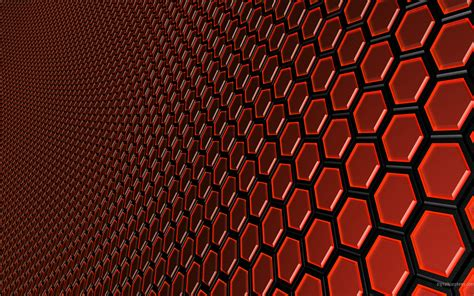 black and white octagon wallpaper download abstract honeycomb wallpaper 1440x900 wallpoper
