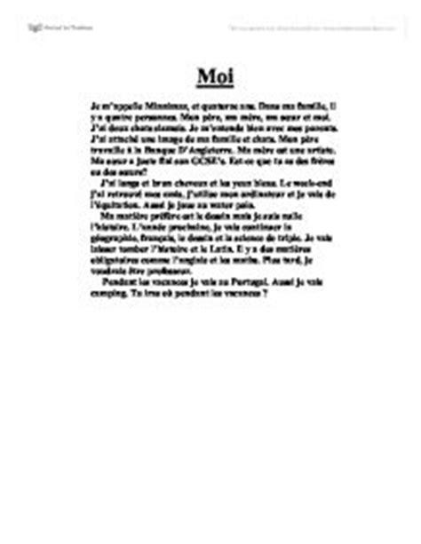 Bmat Essay Questions by Bmat Essay Questions