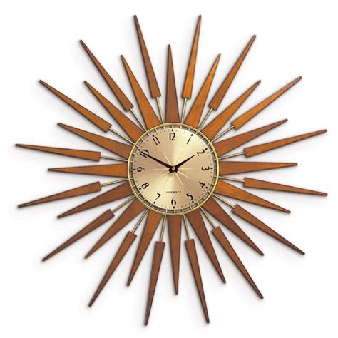 decorative wall clocks for kitchen decorative wall clocks for kitchen kitchen ideas