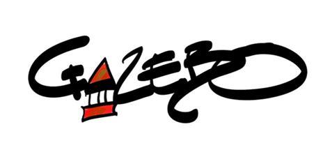 gazebo programma televisivo dal 28 settembre 2014 doppio appuntamento settimanale