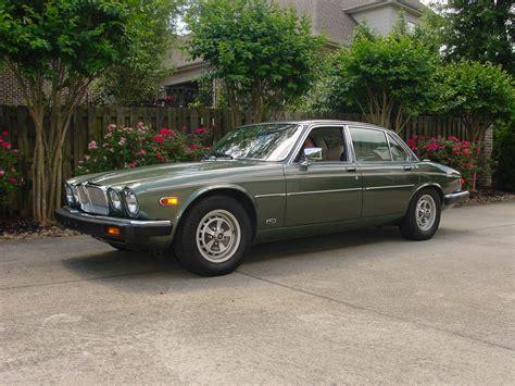 86 jaguar xj6 1986 jaguar xj6 images