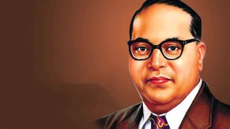 Dr Br Ambedkar Open Mba by 26 Interesting Facts About Dr B R Ambedkar Feedmaza