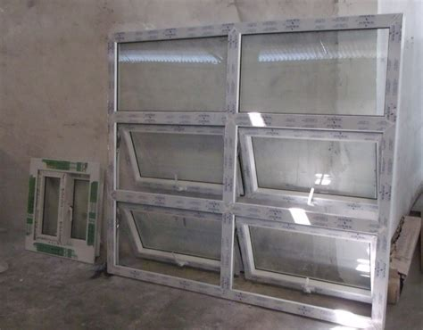 double awning window china awning double pane windows photos pictures made in china com