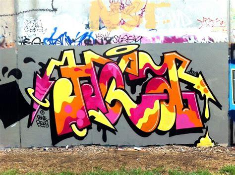 graffiti wallpaper woodies 345 best graffiti images on pinterest
