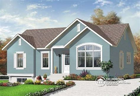 superior Small House Plans With Large Kitchens #1: f98bcdf04180895145a0953e826f9d19.jpg