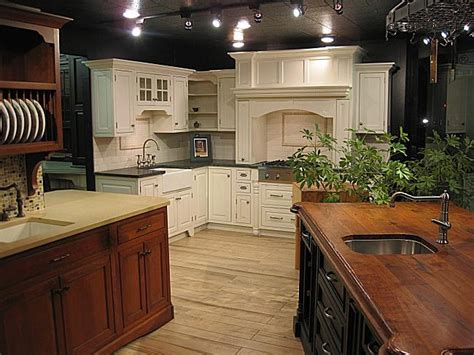kitchen cabinets bronx ny tarallo kitchen and bath in bronx ny yellowbot