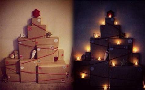 tree hacks we ve just found the ultimate christmas tree hack kiis
