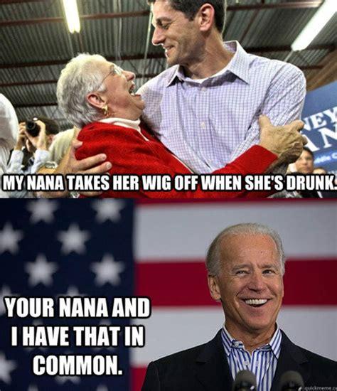Meme Politics - mean memes tumblr image memes at relatably com