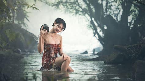 体を温める入浴やサウナは運動と同じく健康に有益と判明 糖尿病患者の治療法としても有効な可能性 gigazine