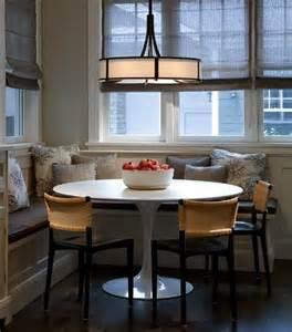 Banquette Kitchen Table Eye 6 Fresh Kitchen Banquettes Kitchen Bath