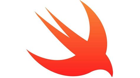 design app swift how to write apps with swift 3 how to macworld uk