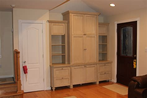 built in wall unit built in wall unit home office