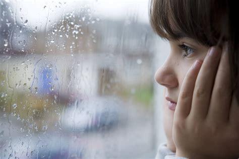 Its Raining Make Me A Supermodels Boys by Top 50 Best Barsaat Sad And Shayari