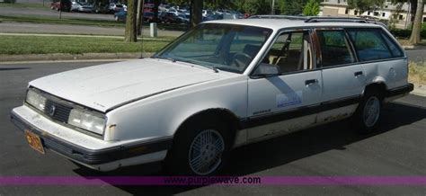 how to fix cars 1991 pontiac 6000 head up display 1991 pontiac 6000 vin 1g2af54t8m6218165 autodetective com